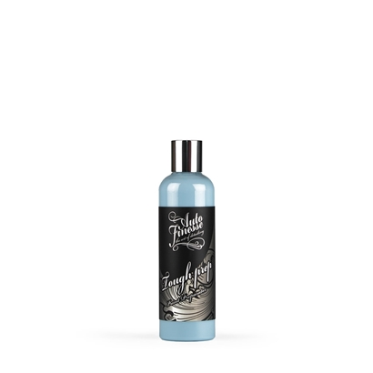 Tough Prep Auto Finesse 250ml