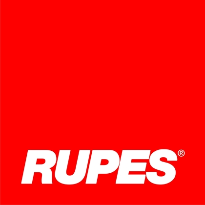 Picture for manufacturer Rupes