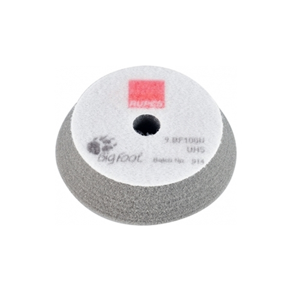 Picture of UHS 80/100 Polishing Pad Rupes