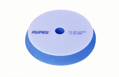 Rupes Coarse Polishin Pad 130mm / 150mm