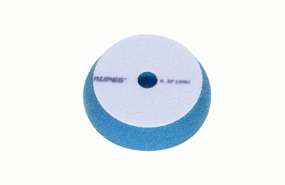 Picture of Coarse 80/100mm Polishing Pad Rupes