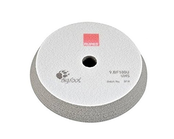 Picture of UHS 150/180 Polishing Pad Rupes