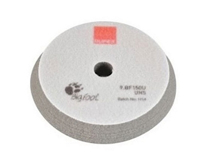 Picture of UHS 130/150 Polishing Pad Rupes