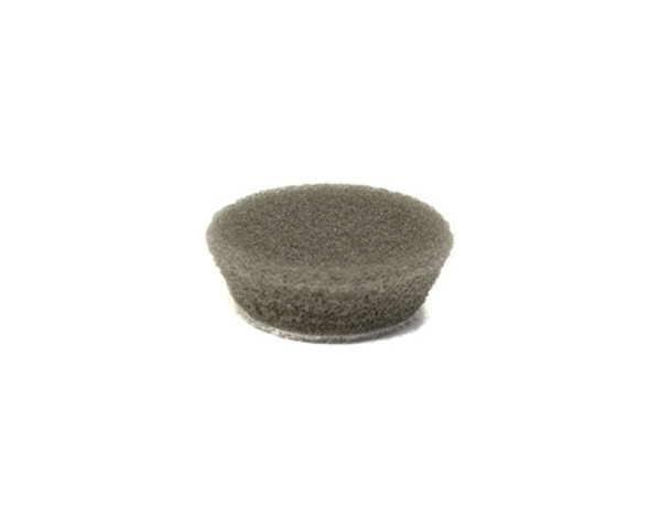 Picture of UHS 30/40 Polishing Pad Rupes