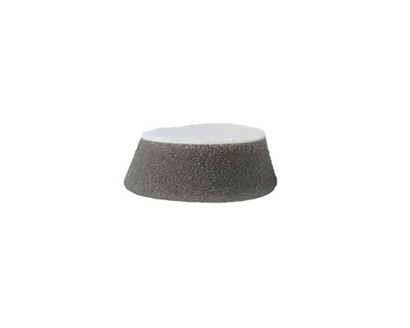 Picture of UHS 50/70 Polishing Pad Rupes