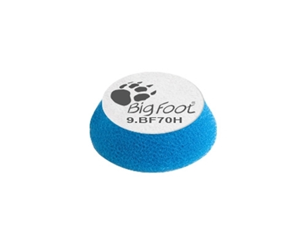 Picture of Coarse 50/80mm Polishing Pad Rupes