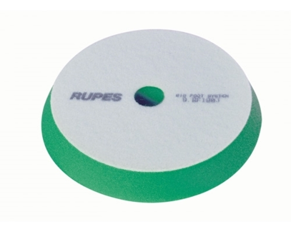 Picture of Medium 150/180 Polishing Pad Rupes