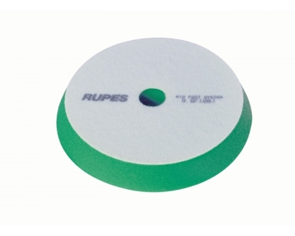 Picture of Medium 130/150 Polishing Pad Rupes
