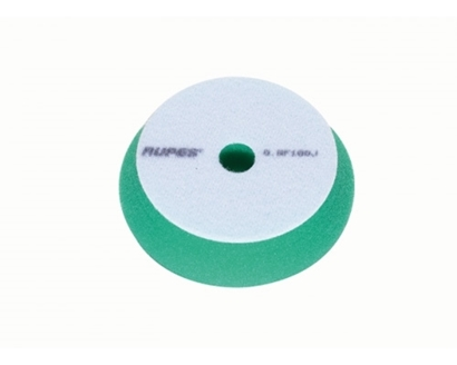 Picture of Medium 80/100 Polishing Pad Rupes