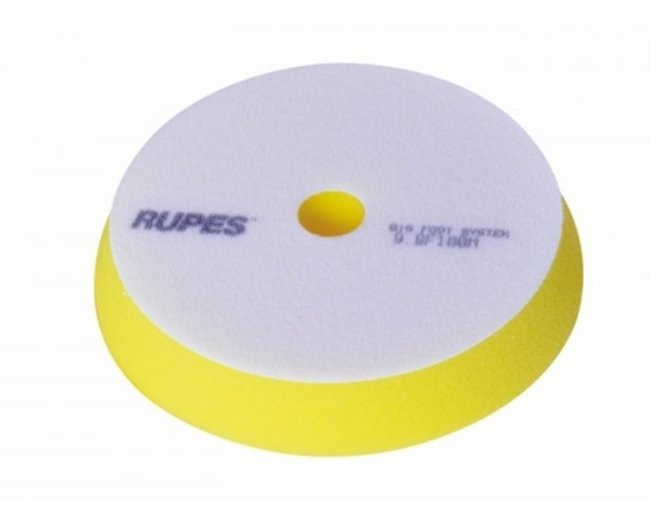 Picture of Fine 150/180 Polishing Pad Rupes