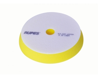 Picture of Fine 130/150 Polishing Pad Rupes