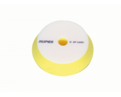 Picture of Fine 80/100 Polishing Pad Rupes