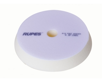 Picture of Ultra Fine 150/180 Polishing Pad Rupes