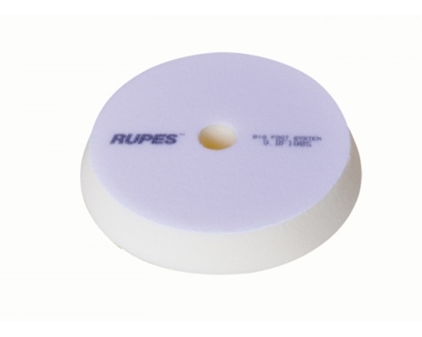 Picture of Ultra Fine 130/150 Polishing Pad Rupes