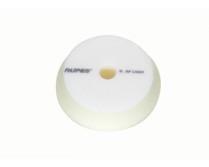 Picture of Ultra Fine 80/100 Polishing Pad Rupes