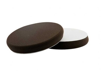 Picture of X-Slim Extra Fine Cutting Foam Pad 150/160mm