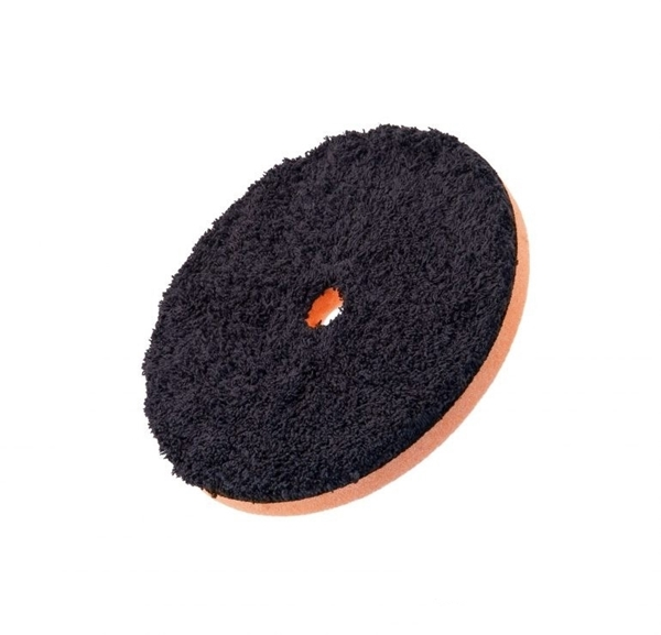 Picture of Microfibre Polishing Pad 160mm