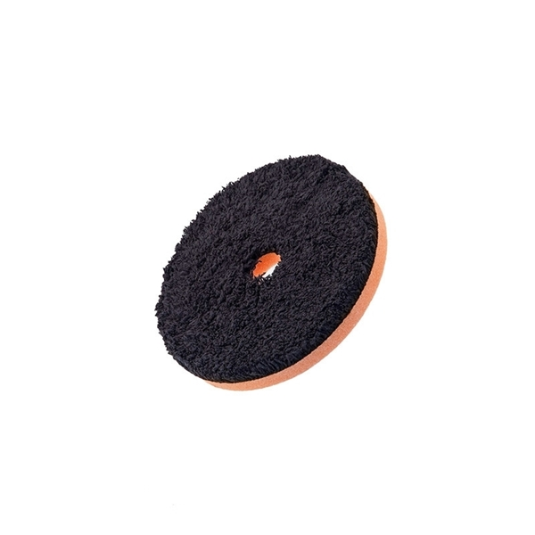 Picture of Microfibre Polishing Pad 125
