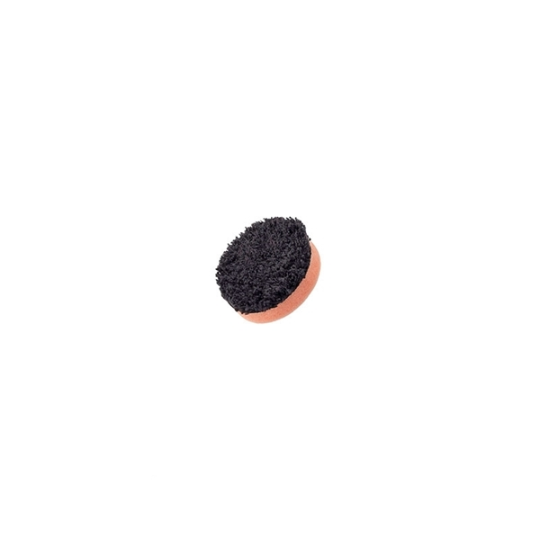 Picture of Microfibre Polishing Pad 50mm