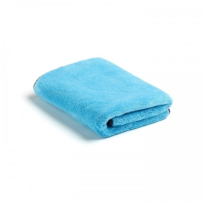 Picture of H2O Deluxe Drying Towel