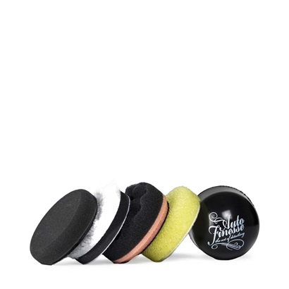 "Picture of Handi Puck ""The Kit"""