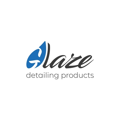 Picture for manufacturer Glaze
