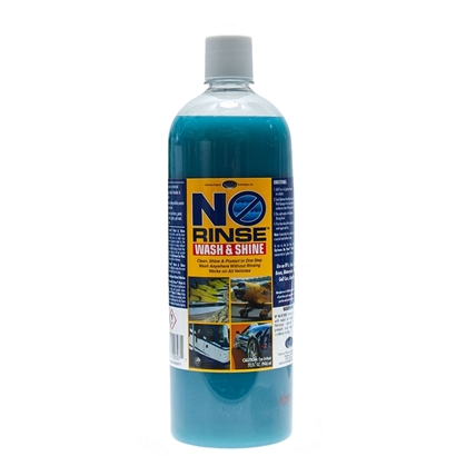 Picture of OPT No Rinse 950ml