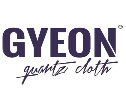Picture for manufacturer Gyeon
