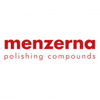 Picture for manufacturer Menzerna