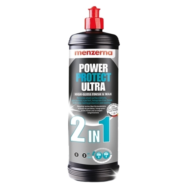 Picture of Power Protect Ultra 2 in 1 1000ml