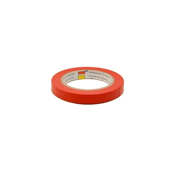 Picture of Masking Tape 15mm x 40m