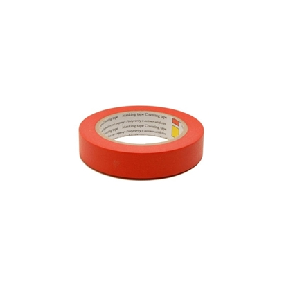 Picture of Masking Tape 24mm x 40m