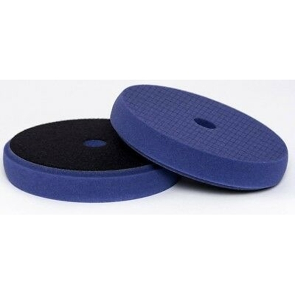 SpiderPad navy-blue – Marine