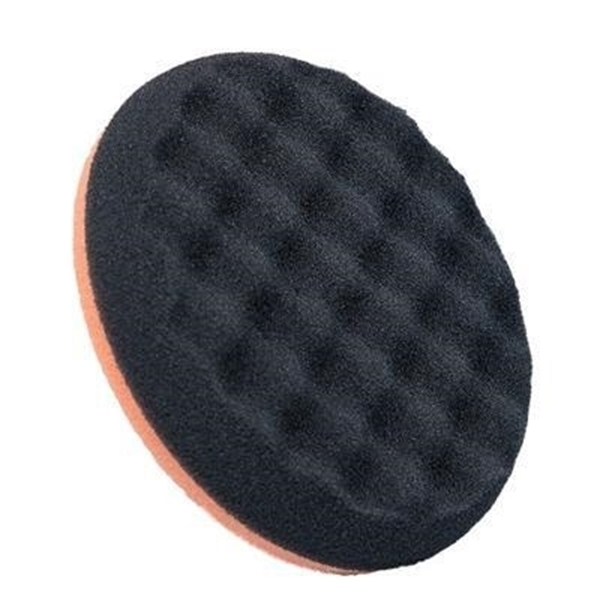 Picture of SOFTouch-Waffle Pad Black – Marine