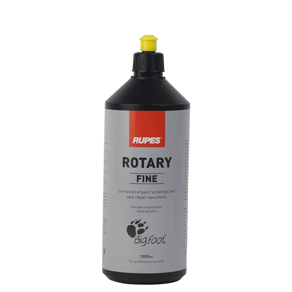 Picture of Rotary Fine Compound 1L