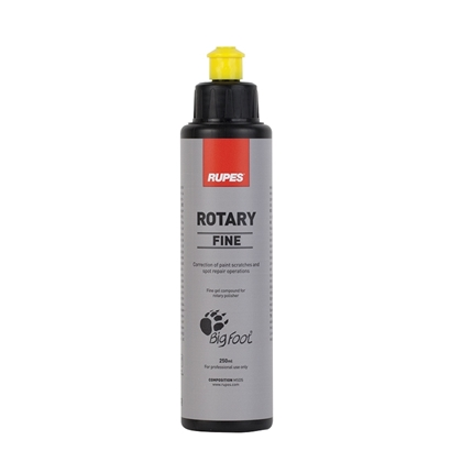 Picture of Rotary Fine Compound 250ML