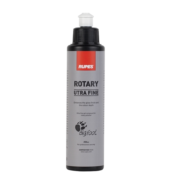 Picture of Rotary Ultra Fine 250ML