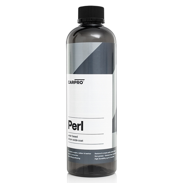 Picture of Perl Coat 500ml