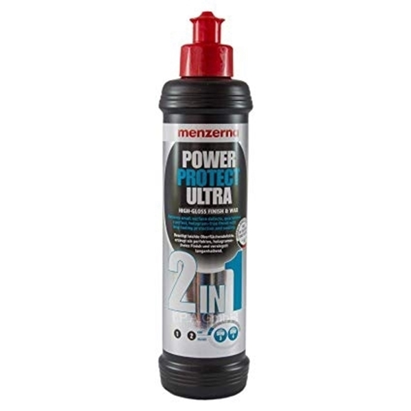 Power Protect Ultra 2 in 1 250ml