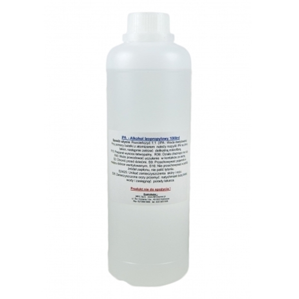 Picture of IPA 500ml