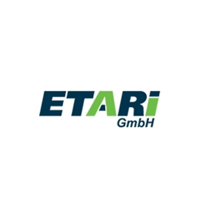 Picture for manufacturer Etari