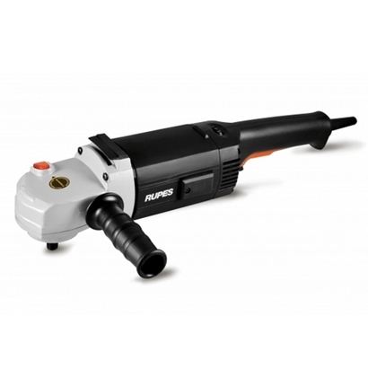 Picture of LH22EN Rotary Polisher