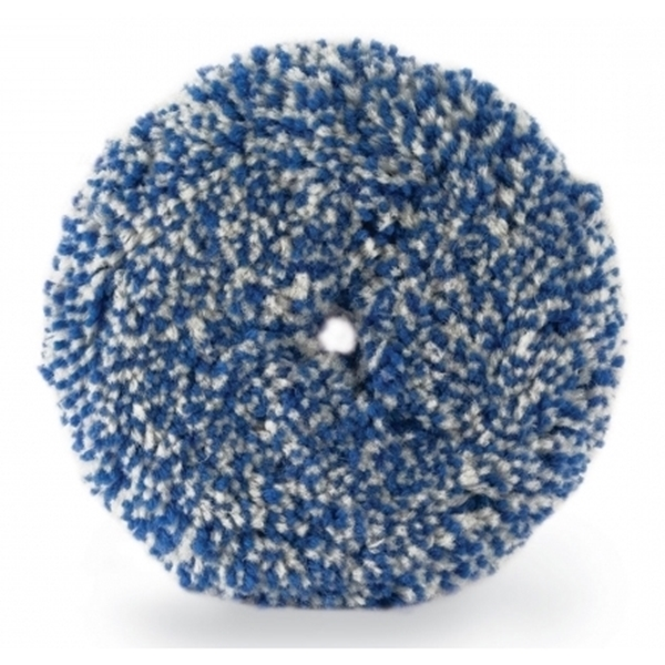 Picture of Rotary Wool Pad 165/230mm