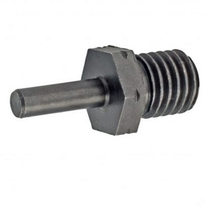 Picture of M14 to 6mm Spindle Adapter