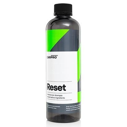 Picture of CarPro Reset 500ml