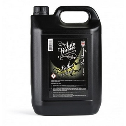 Picture of Lather Auto Finesse 5L