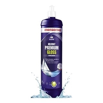 Picture of Menzerna Marine GC Premium Gloss 250ml