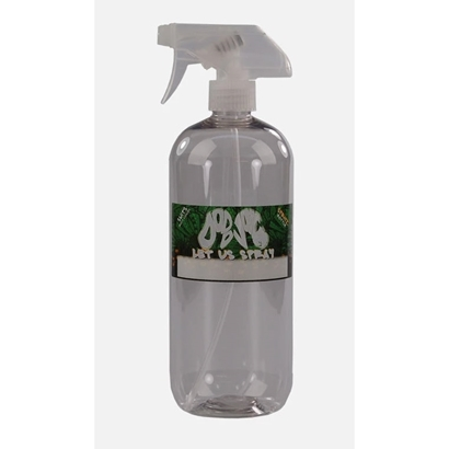 Picture of Spray Bottle 500ml - Lets Us Spray