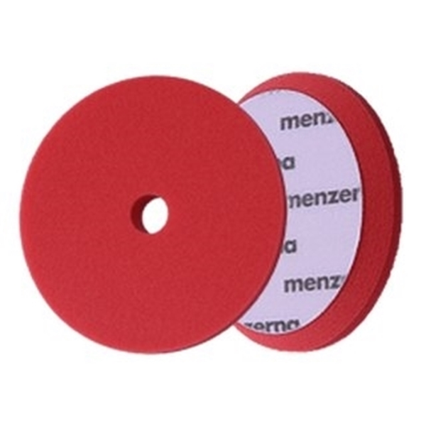 Menzerna Heavy Cut Foam Pad - 150 mm