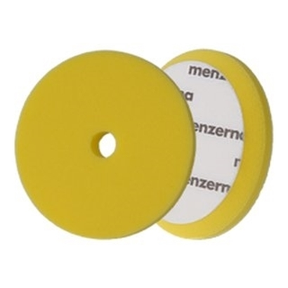 Picture of Menzerna Medium Cut Foam Pad - 150 mm